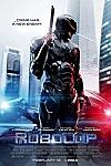 RoboCop 2014 iPad Movie Download
