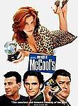 One Night at McCools iPad Movie Download