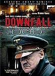Downfall iPad Movie Download
