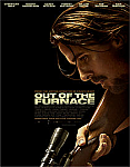 Out of the Furnace iPad Movie Download