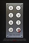 Elevator iPad Movie Download