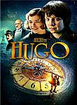 Hugo iPad Movie Download