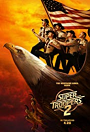 Super Troopers 2 iPad Movie Download
