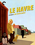 Le Havre iPad Movie Download