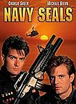 Navy Seals iPad Movie Download
