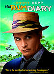 Rum Diary, The iPad Movie Download