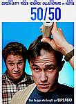 50 50 iPad Movie Download
