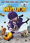 Nut Job, The iPad Movie Download