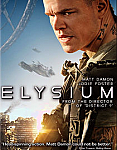Elysium iPad Movie Download