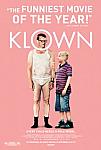 Klown iPad Movie Download