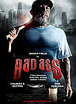 Bad Ass iPad Movie Download
