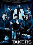 Takers iPad Movie Download