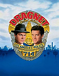 Dragnet iPad Movie Download