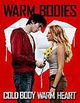Warm Bodies iPad Movie Download