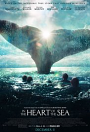 In the Heart of the Sea iPad Movie Download