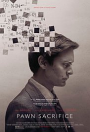 Pawn Sacrifice iPad Movie Download