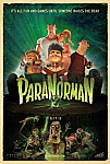 ParaNorman iPad Movie Download