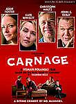 Carnage iPad Movie Download