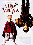 Little Vampire iPad Movie Download