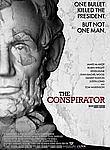 Conspirator iPad Movie Download