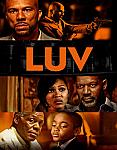 LUV iPad Movie Download