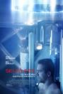 SelfLess iPad Movie Download