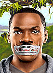 A Thousand Words iPad Movie Download
