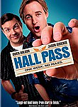 Hall Pass iPad Movie Download