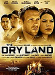 Dry Land,The iPad Movie Download