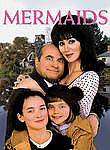 Mermaids iPad Movie Download