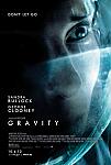 Gravity iPad Movie Download