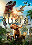Walking with Dinosaurs iPad Movie Download