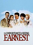 Importance of Being Earnest, The iPad Movie Download