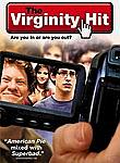 Virginity Hit iPad Movie Download