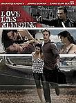 Love Lies Bleeding iPad Movie Download