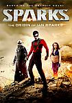 Sparks iPad Movie Download