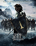Snow White and the Huntsman iPad Movie Download