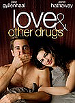 Love and Other Drugs iPad Movie Download