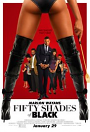 Fifty Shades of Black iPad Movie Download