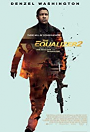 The Equalizer 2 iPad Movie Download