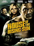 House of the Rising Sun iPad Movie Download