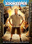 Zookeeper iPad Movie Download