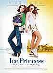 Ice Princess iPad Movie Download