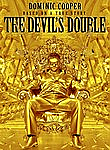 Devils Double iPad Movie Download