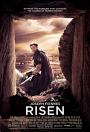 Risen iPad Movie Download