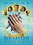 Salvation Boulevard iPad Movie Download
