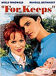 For Keeps iPad Movie Download