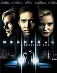 Deadfall iPad Movie Download