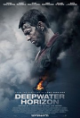 Deepwater Horizon iPad Movie Download