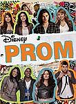 Prom iPad Movie Download